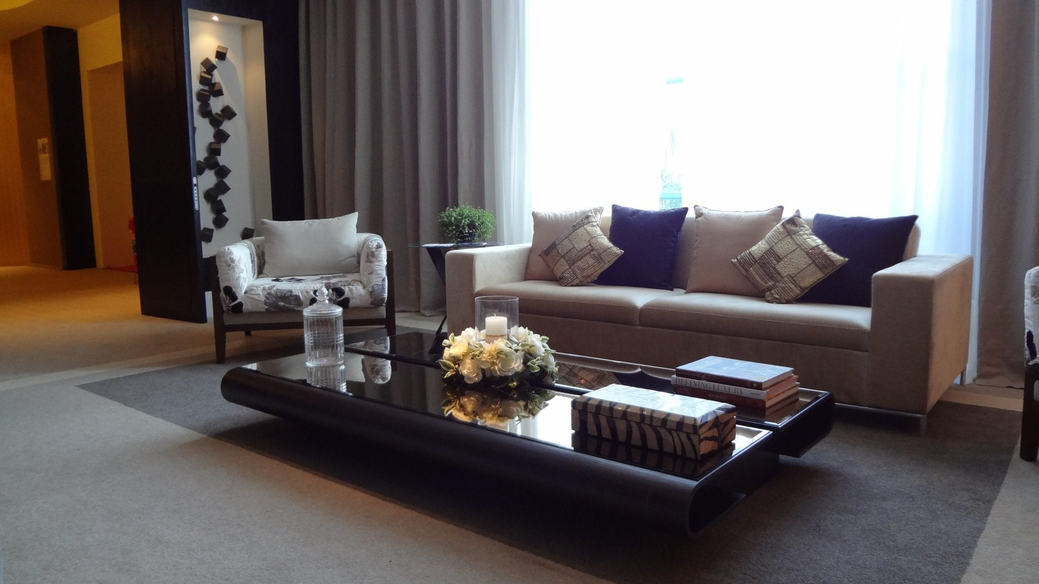 Top Luxury Cleaning Questions: How Often Should You Clean Your Rug?