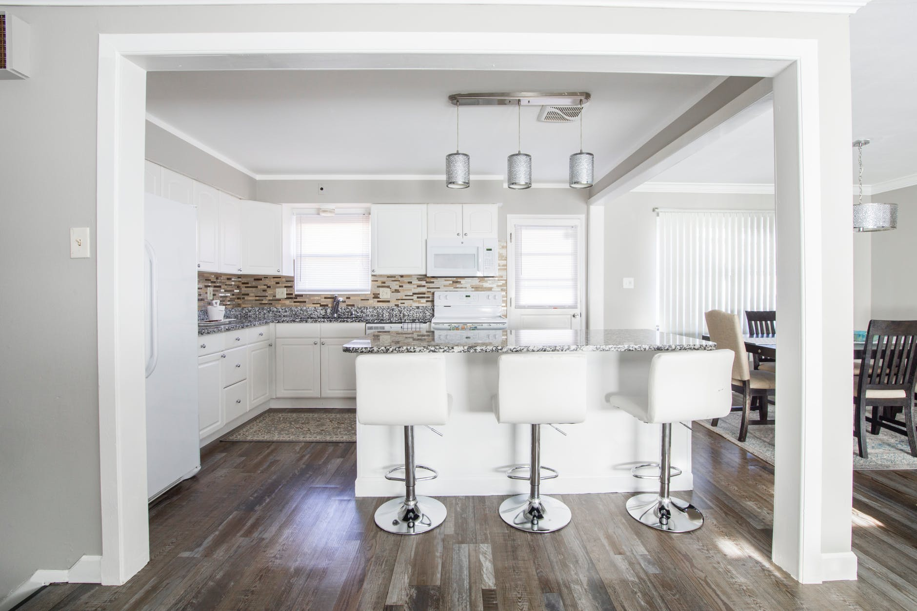 How To Clean Hardwood Floors Without Damaging Them