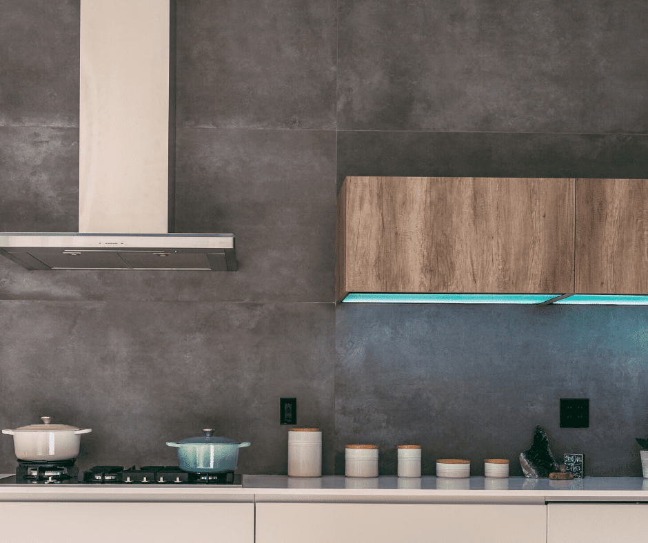 Daily Cleaning Tips For Your Concrete Countertops