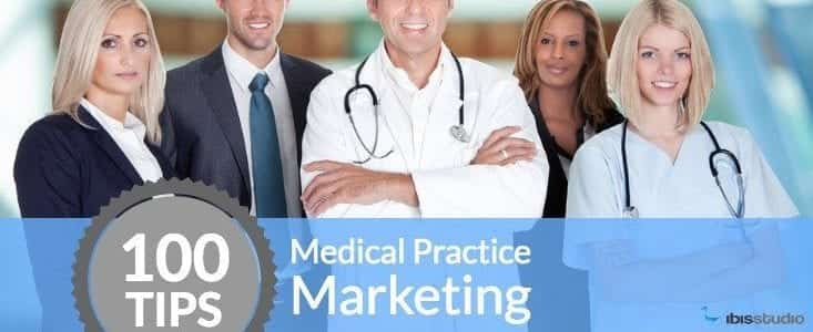 How To Bring More Patients To A Medical Practice