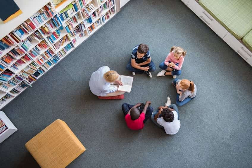 What Are The Benefits Of Private Preschools?