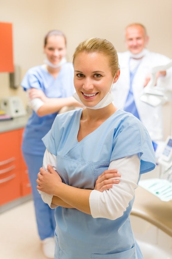 Bilingual Dentists: Why You Need A Dentist That Speaks Your Language