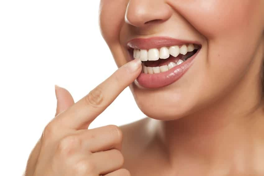 Your Shiny Teeth And You: What To Expect From The Invisalign Process